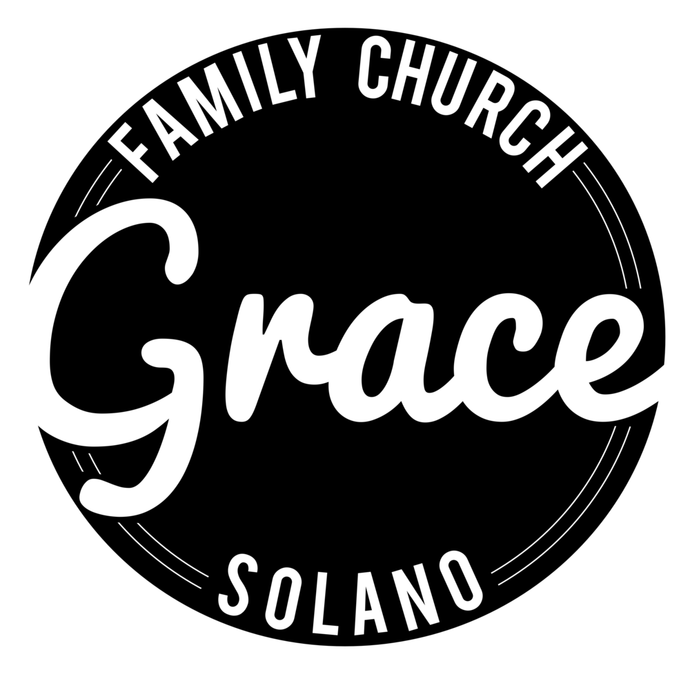gracefamilychurch_logo.png