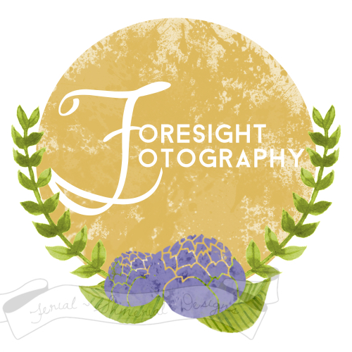 foresightfotography_ad.jpg
