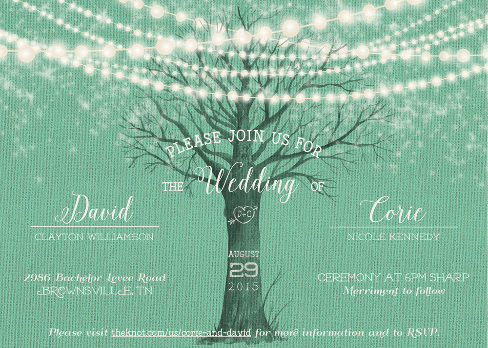 williamson_weddinginvite2.png
