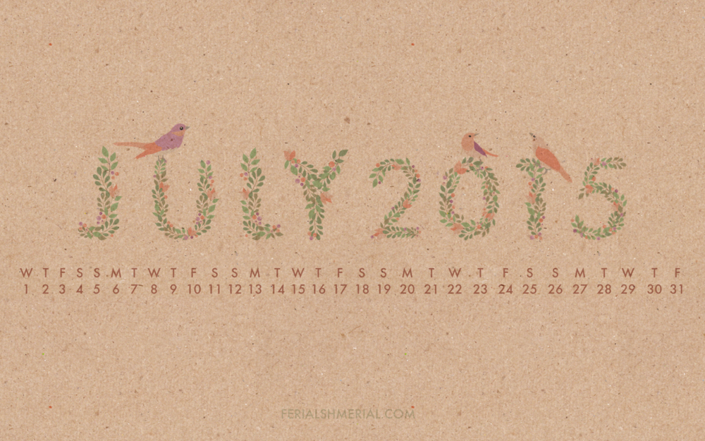 july15 desktop calendar.png