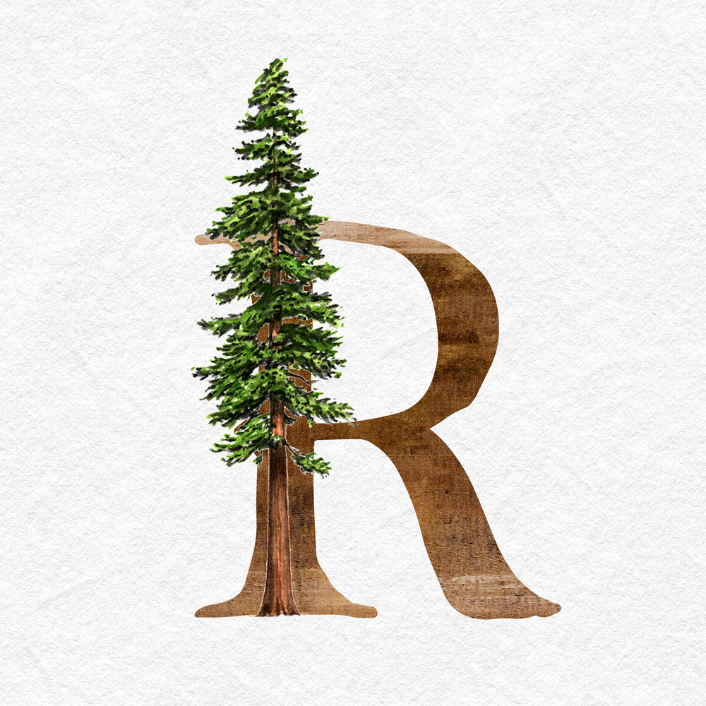 redwoodreaders_logo2.png