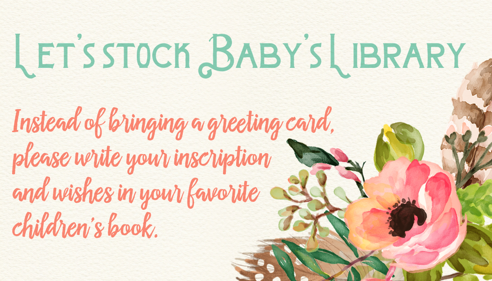 Steph's Baby Shower Book Request_3.5x2.png