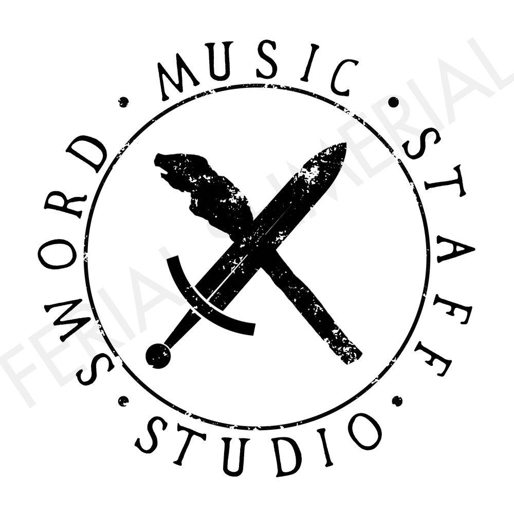 swordandstaff_logo_BW.jpg