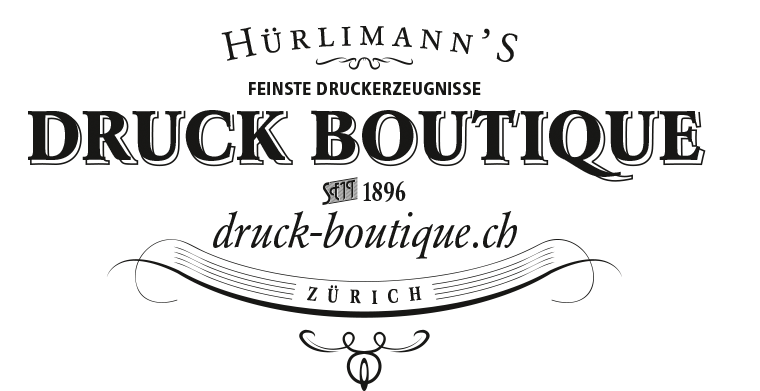 Druck-Boutique