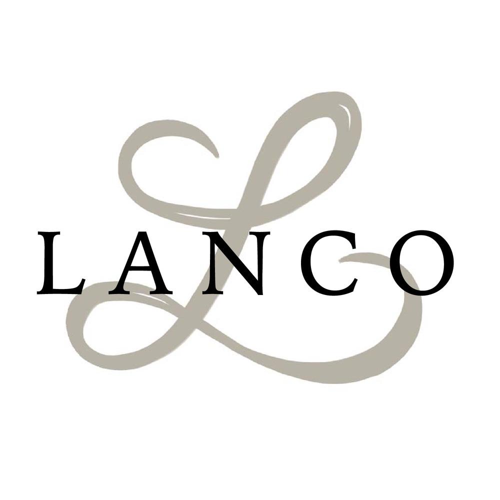 Lanco Logo-5in x 5 in-01.jpg