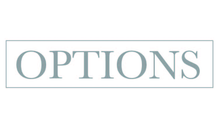 New Options logo for website-01-01-01.jpg
