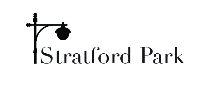 Stratford Park logo with lamp post-01.jpg