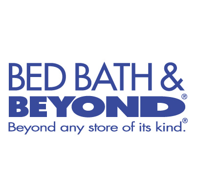 Bed_Bath__and__Beyond-01-01.jpg