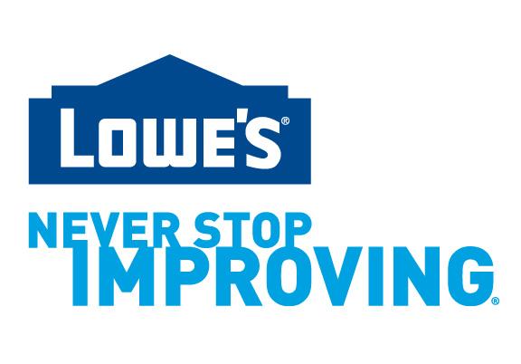 Lowe's logo-01.jpg