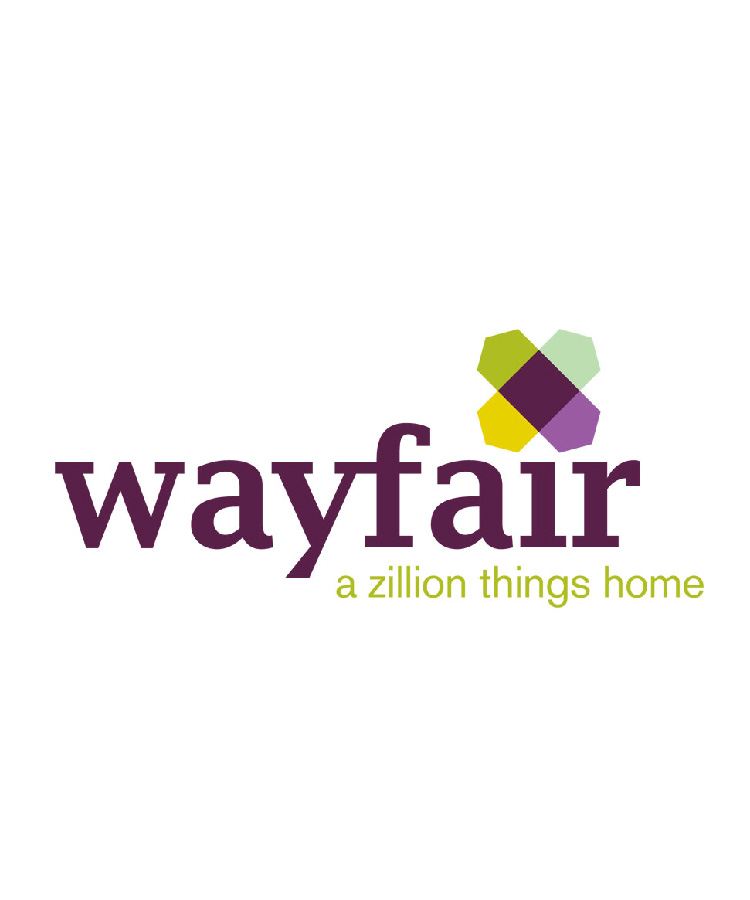 wayfair logo-01.jpg