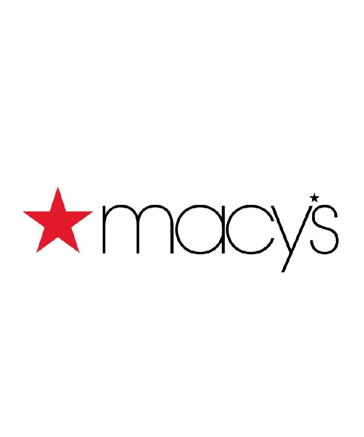 Macys logo-01.jpg