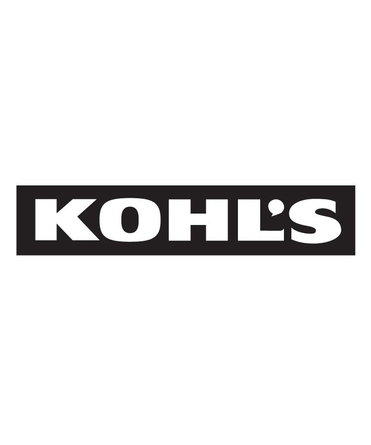 Kohls jpg-01.jpg