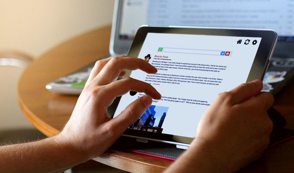 iPad-SocialFeed-mockup.jpg