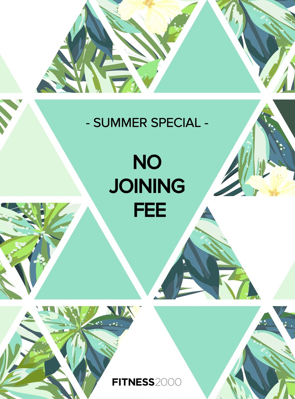 Summer Special - No Joining Fee.jpeg