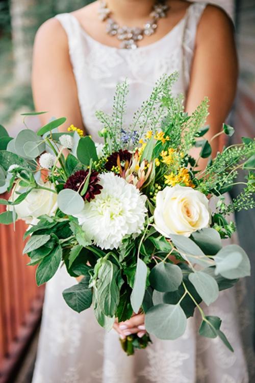 hudson-wedding-photographer.jpg