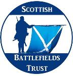 Scottish Battlefields Trust