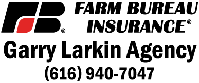 Farm Bureau Insurance - Garry Larkin Agency.png