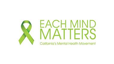 each-mind-matters.jpg