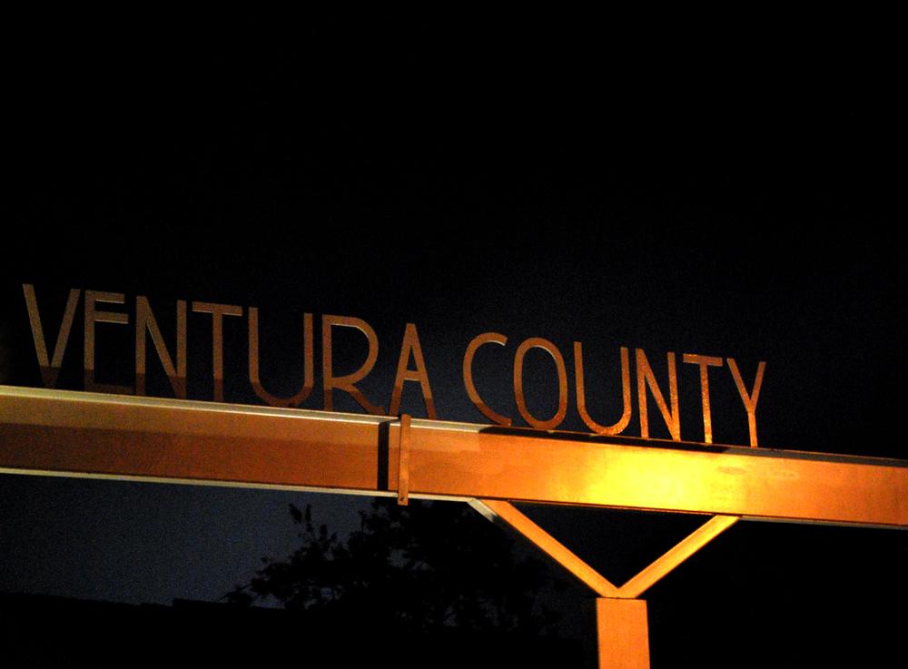 ventura county.JPG