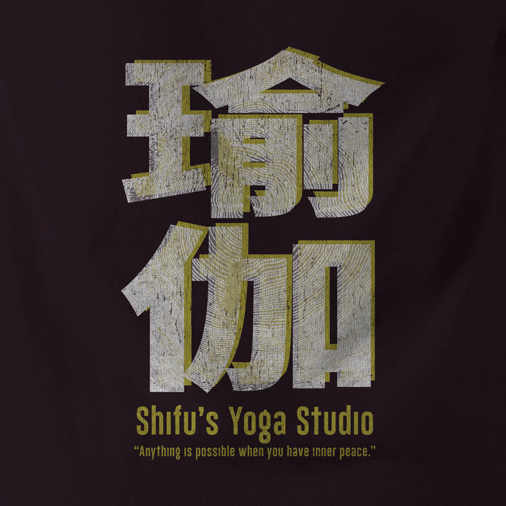Dreamworks-Animation-t-shirt-designs-marianne-cothern-Kung-Fu-Panda-Shifus-Yoga-StudioTextures002.jpg