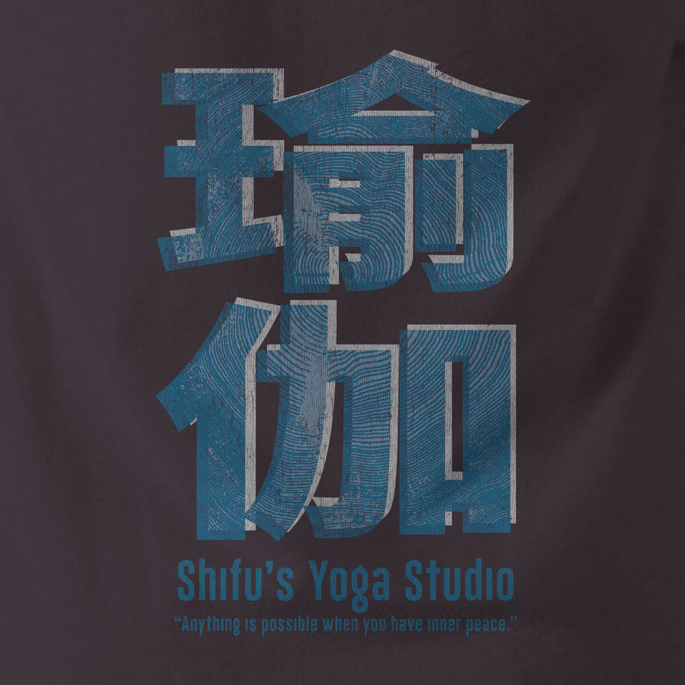 Dreamworks-Animation-t-shirt-designs-marianne-cothern-Kung-Fu-Panda-Shifus-Yoga-StudioTextures001.jpg