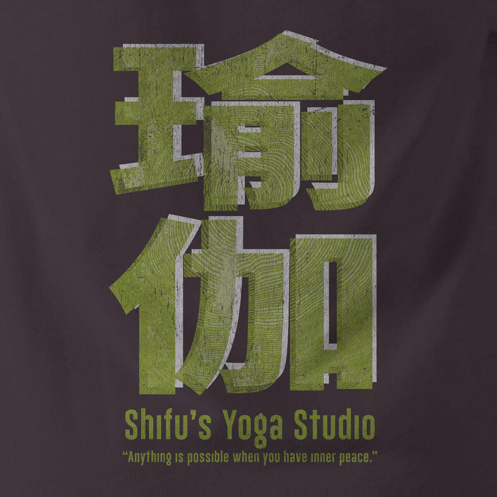 Dreamworks-Animation-t-shirt-designs-marianne-cothern-Kung-Fu-Panda-Shifus-Yoga-StudioTextures004.jpg