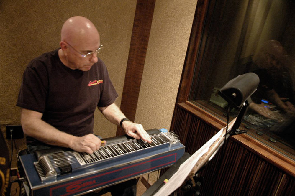 Leach-on-Pedal-Steel1.jpg