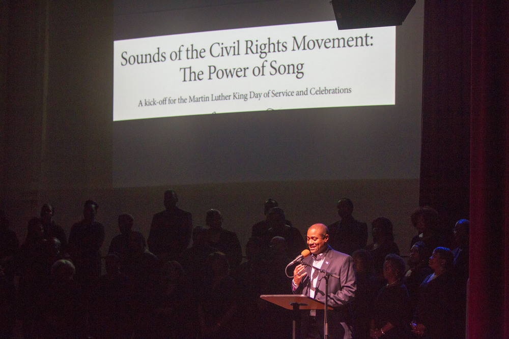 sounds of civil rights 2015 pics_14.JPG