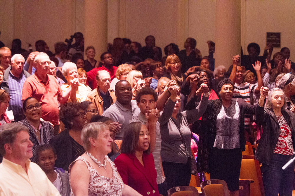 sounds of civil rights 2015 pics_31.JPG