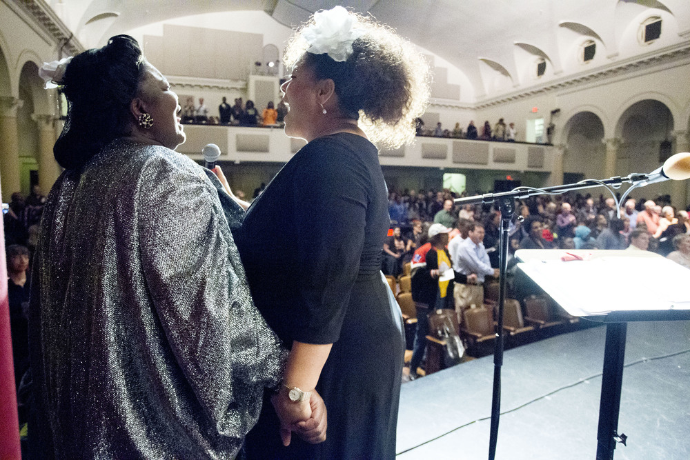 sounds of civil rights 2015 pics_43.JPG