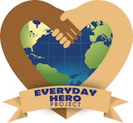 EHP logo Small.jpg