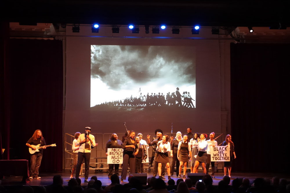 Sounds of Civil Rights 2018 pics009.JPG