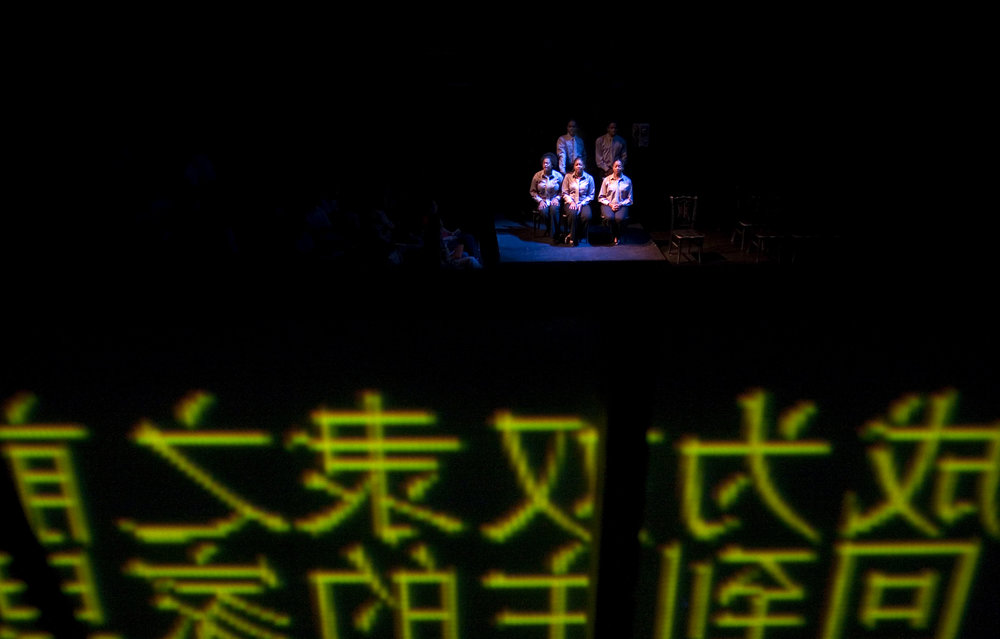 SP_269731_HO_beijing_14.JPG
