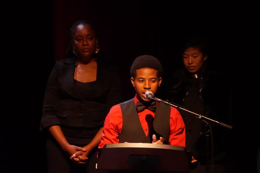 Sounds of Civil Rights 2018 pics062.JPG