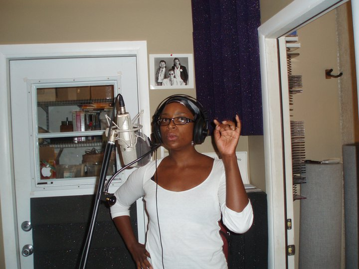 """Hope for You - September Penn first recorded the song """"Hope for You"""" as her first single. She rerecorded it with a new approach for The Cardboard Stories at Dodge Songs Studio, operated by Darrell Dodge. Soloists: Phillip Michael Williams, Toni Rackard and September Penn.(Listen to song on the link below)."""