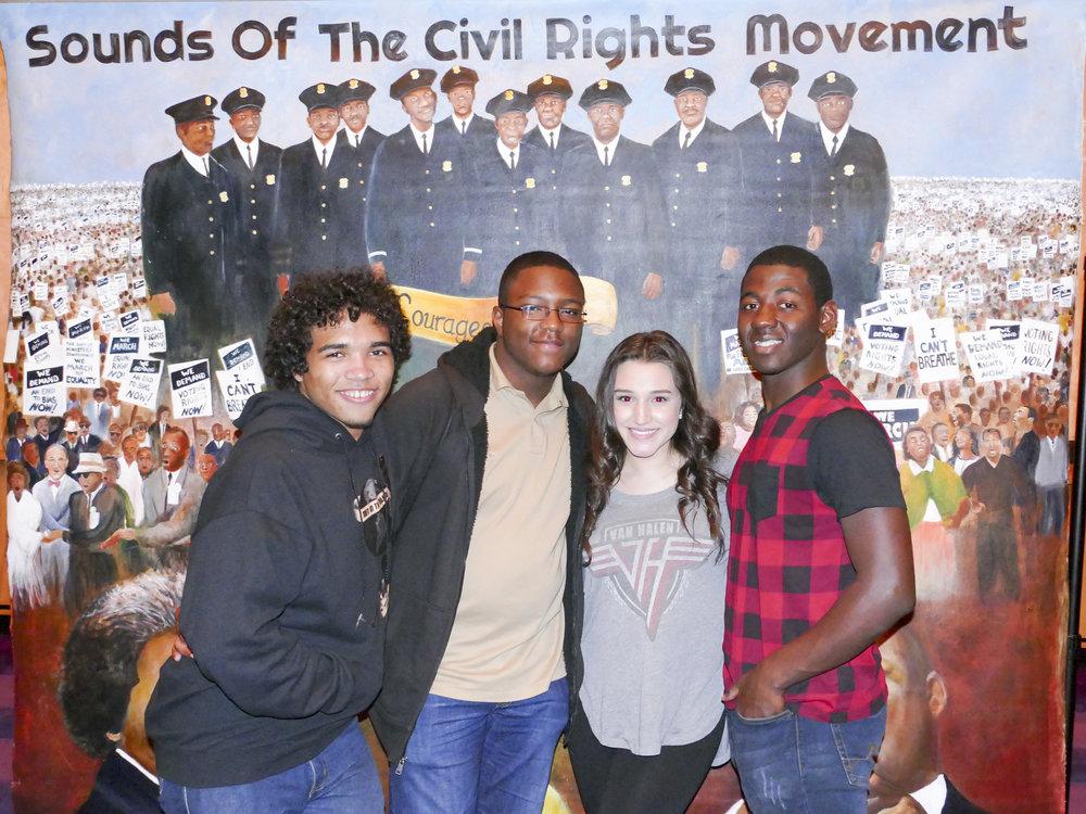 Sounds of Civil Rights POS Pasadena 2017 Boyzell pics159.jpg