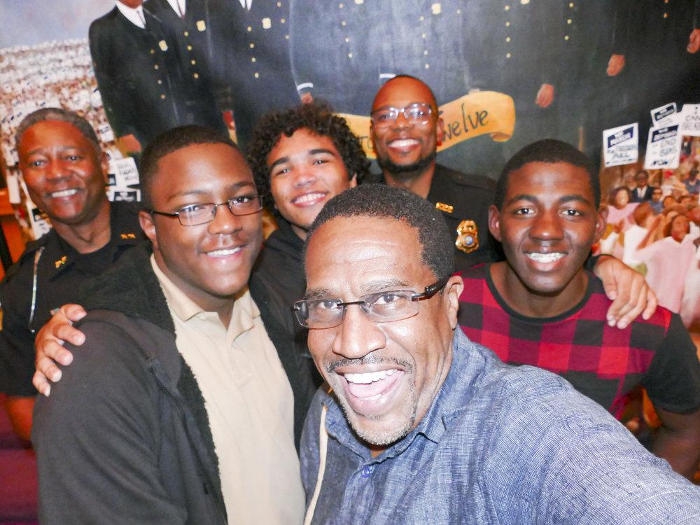 Sounds of Civil Rights POS Pasadena 2017 Boyzell pics158.jpg