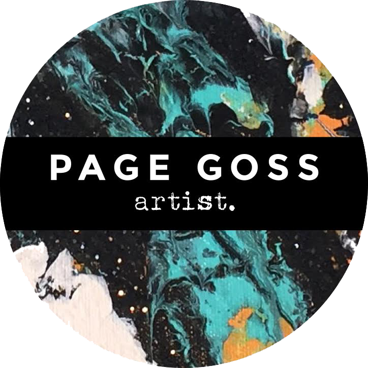 Page_Goss_Artist_5.png