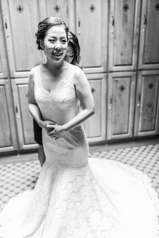 Hayden + Sylvia\'s Wedgewood Corona Wedding — Glass Woods Media