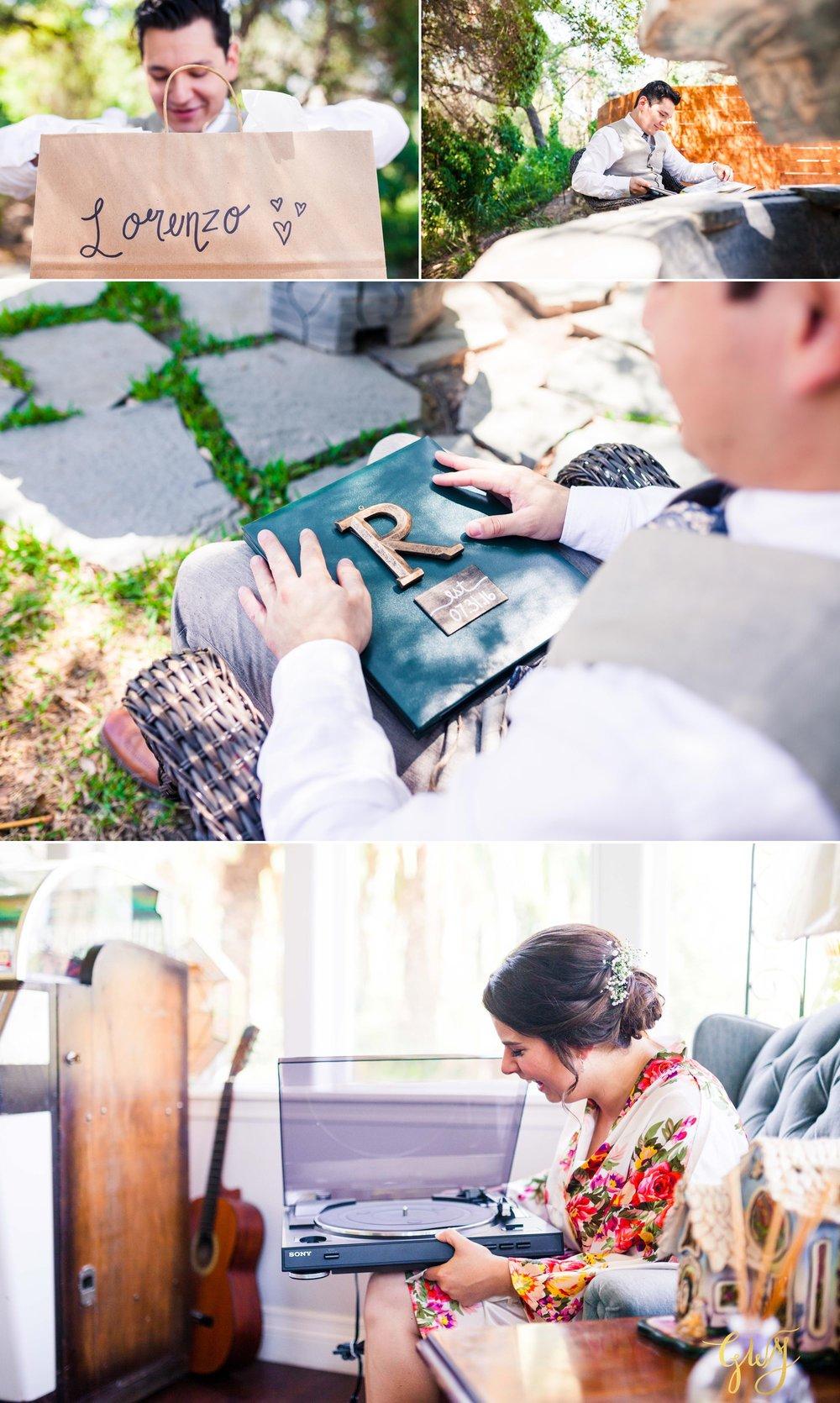 Hannah + Lorenzo Secluded Garden Estate Temecula DIY Wedding by Glass Woods Media 7.jpg