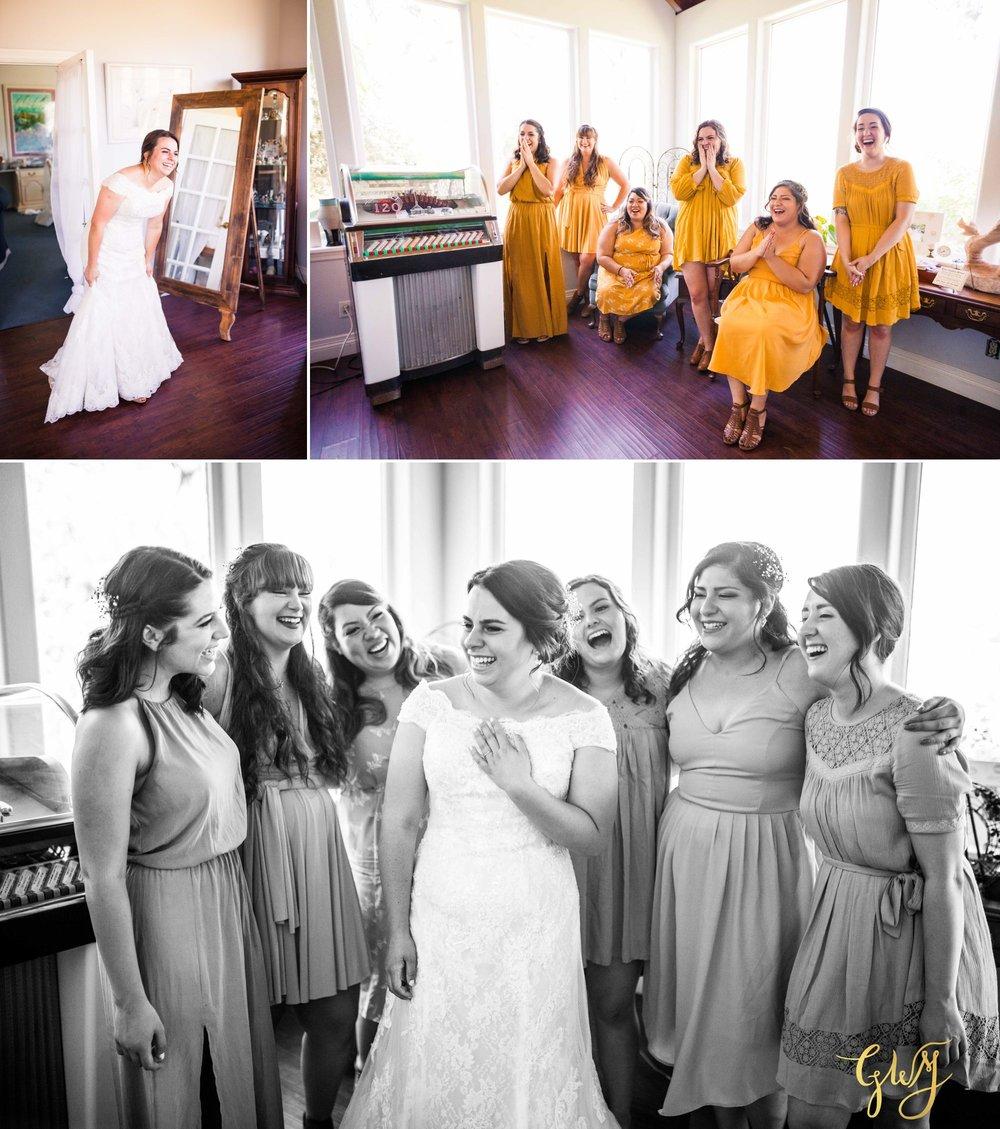 Hannah + Lorenzo Secluded Garden Estate Temecula DIY Wedding by Glass Woods Media 8.jpg