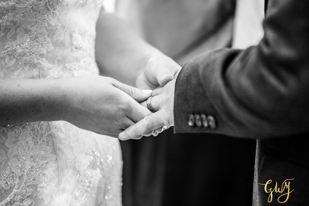 Hannah + Lorenzo Secluded Garden Estate Temecula DIY Wedding by Glass Woods Media 33.jpg