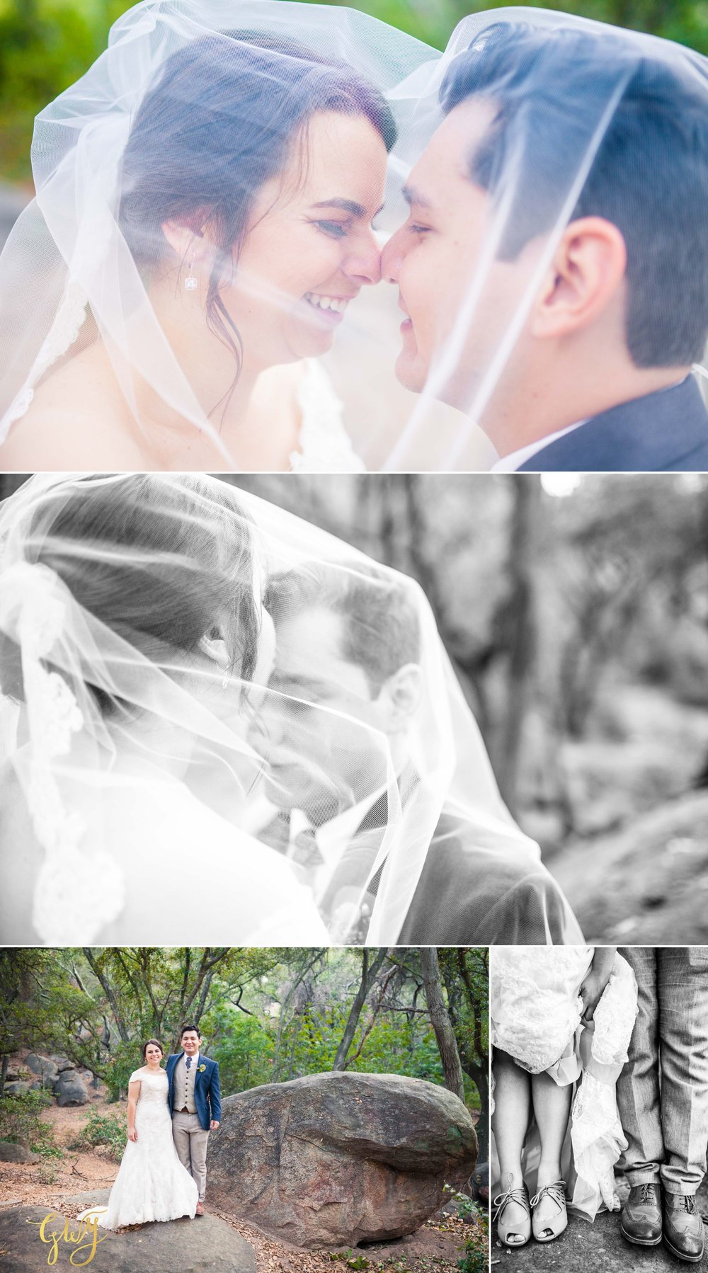 Hannah + Lorenzo Secluded Garden Estate Temecula DIY Wedding by Glass Woods Media 19.jpg