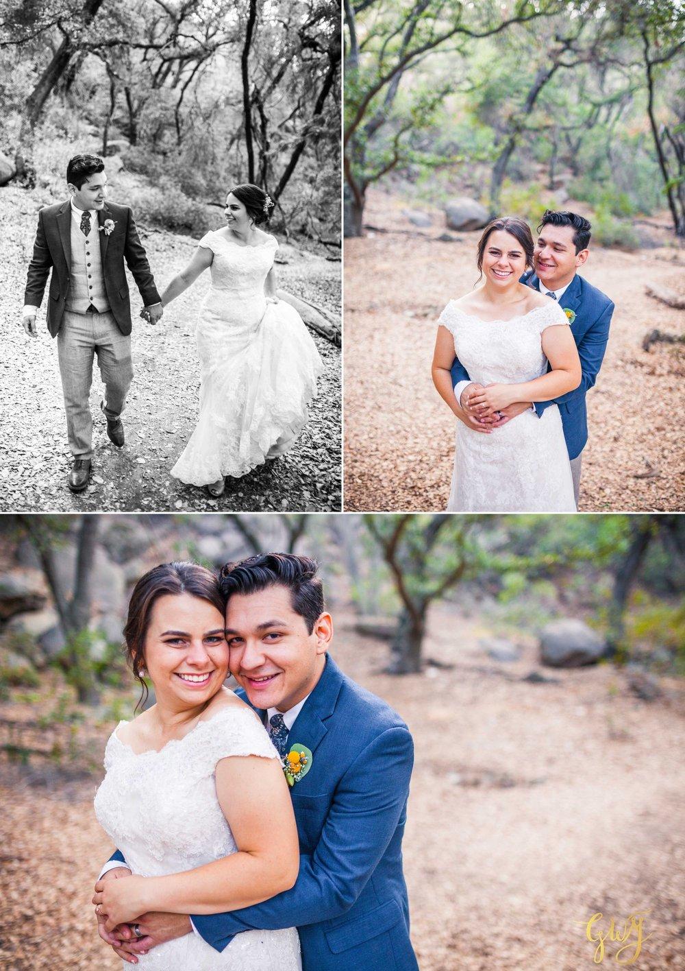 Hannah + Lorenzo Secluded Garden Estate Temecula DIY Wedding by Glass Woods Media 22.jpg