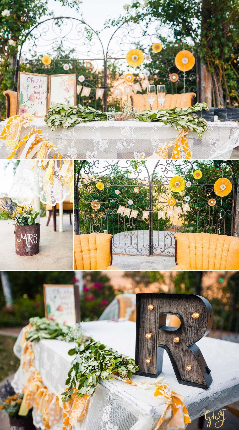 Hannah + Lorenzo Secluded Garden Estate Temecula DIY Wedding by Glass Woods Media 24.jpg
