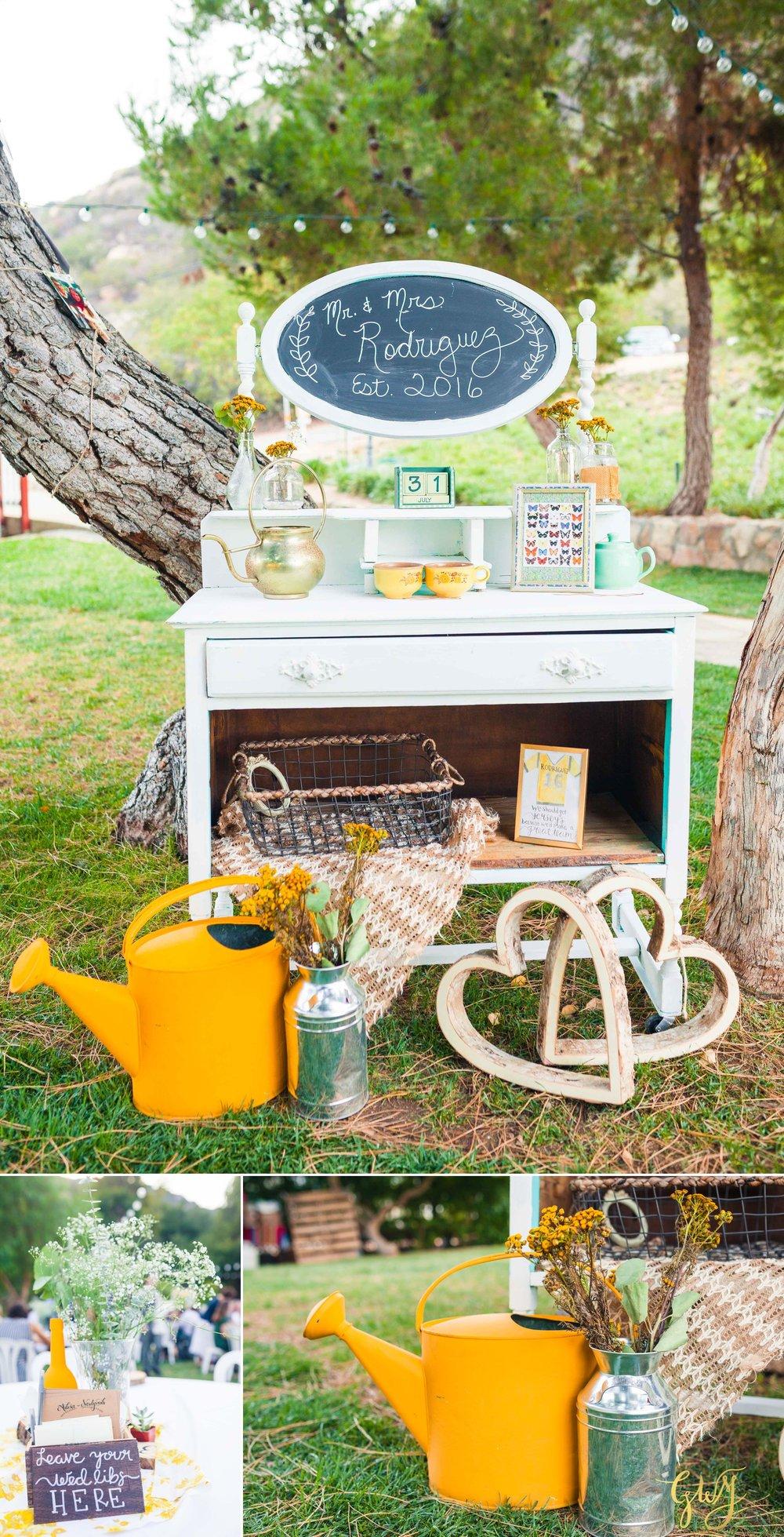 Hannah + Lorenzo Secluded Garden Estate Temecula DIY Wedding by Glass Woods Media 25.jpg