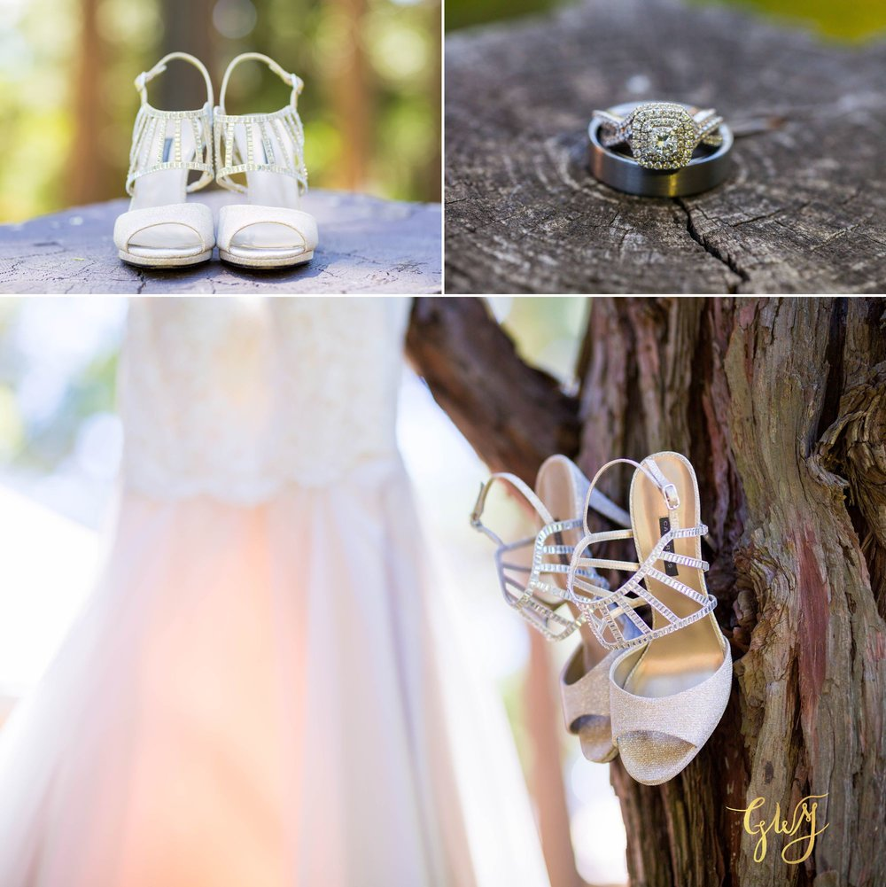 Allison + Jared Southern California Mountain Thousand Pines Christian Camp Wedding by Glass Woods Media 3.jpg
