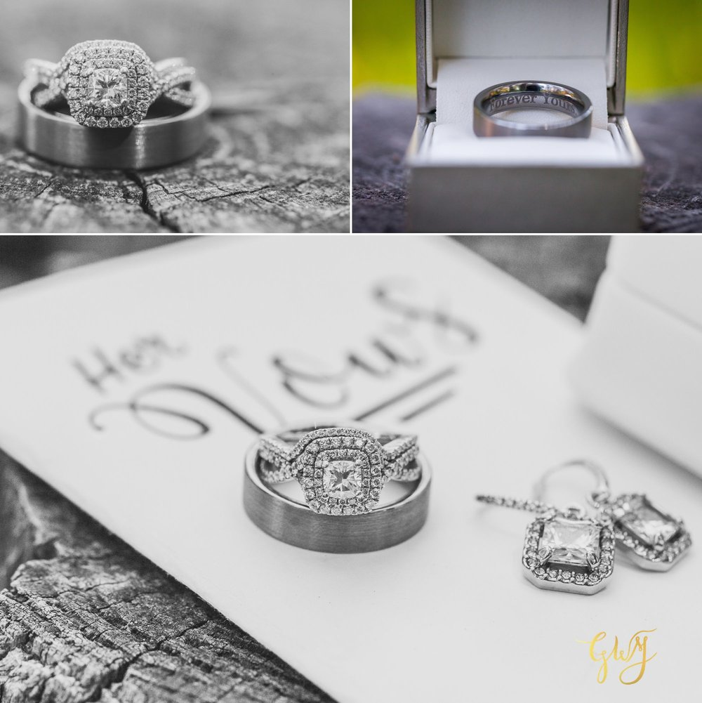 Allison + Jared Southern California Mountain Thousand Pines Christian Camp Wedding by Glass Woods Media 5.jpg