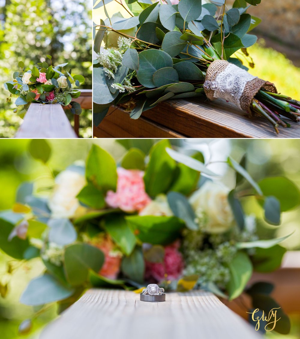 Allison + Jared Southern California Mountain Thousand Pines Christian Camp Wedding by Glass Woods Media 6.jpg