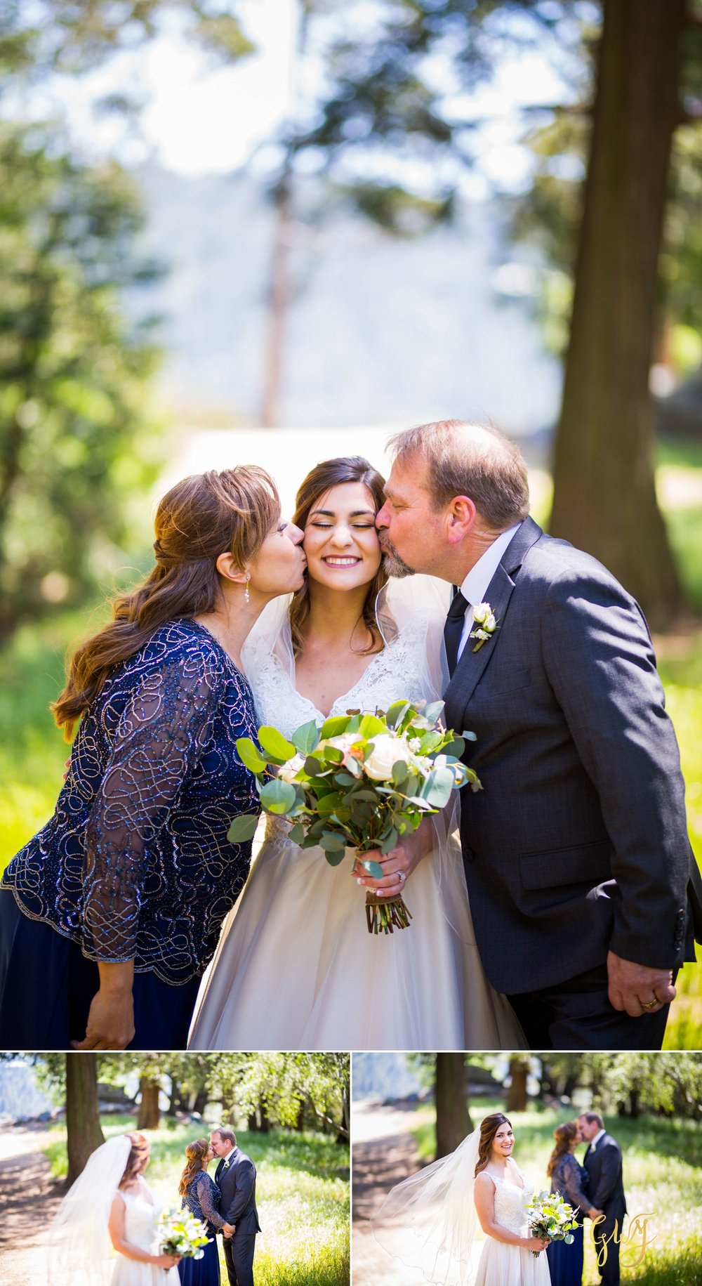 Allison + Jared Southern California Mountain Thousand Pines Christian Camp Wedding by Glass Woods Media 10.jpg